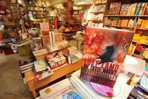 Geschenke Für Leseratten : last minute geschenke f r leseratten rhein zeitung cochem zell rhein zeitung ~ Sanjose-hotels-ca.com Haus und Dekorationen