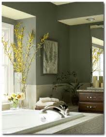 benjamin bathroom paint ideas bathroom paint colors for 2012 house painting tips exterior paint interior paint protect
