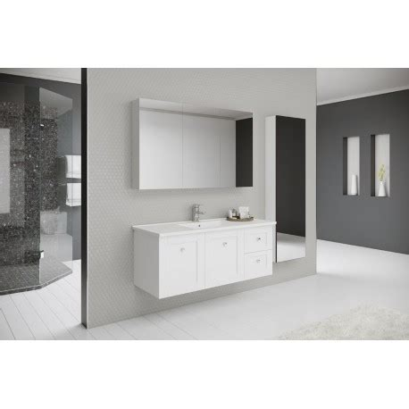 timberline victoria wall hung bathroom vanity cabinet