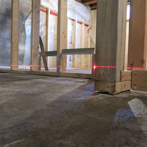 ways to level a floor floor leveling and resurfacing archives restoreall concrete