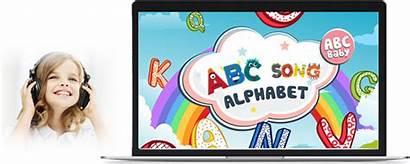 Abc Songs Alphabet Song Rhymes Nursery Covid
