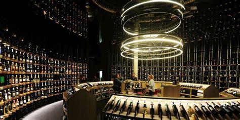 la cit 233 du vin bordeaux maison joanne