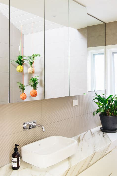 Best Plants For Bathroom Australia by Spence The Design Files Australia S Most Popular