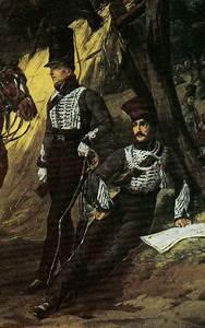 à La Hussarde : bataille de reims 1814 peinture apr s le cheval le cavalier page 4 a la hussarde ~ Medecine-chirurgie-esthetiques.com Avis de Voitures
