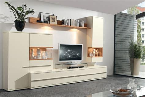 Wohnwand Landhausstil Ikea by Fancy Design Ikea Wohnwand Ikea Best 197 Ein Flexibles