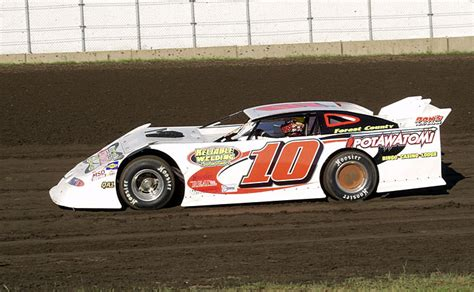 gopher   late models