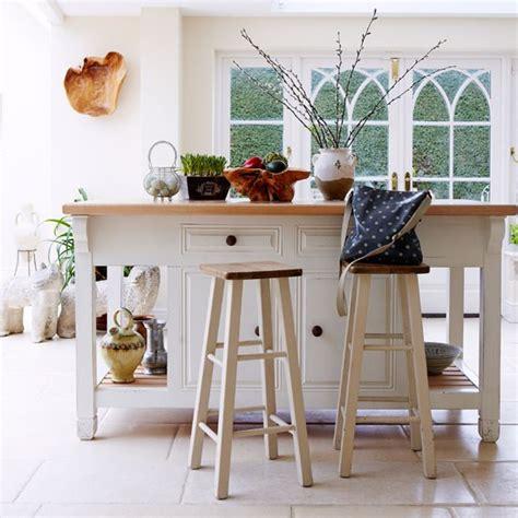 kitchen island uk kitchen island country storage ideas housetohome co uk