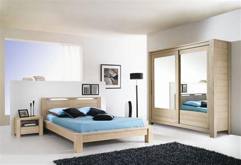 galeria pomysły na dekorację sypialni modne wnętrza