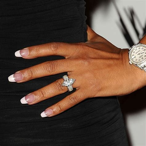 movie stars wedding rings 19 best images about movie star engagement rings pinterest mccarthy
