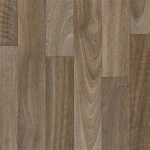 ivc 12 ft w noble scotia wood finish sheet vinyl lowe s canada