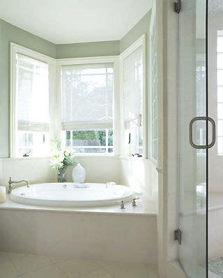 Bathroom Window Decorating Ideas by 25 Cool Bay Window Decorating Ideas Shelterness Home