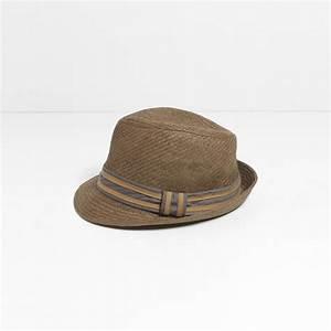 Chapeau De Paille Homme : catgorie chapeaux du guide et comparateur d 39 achat ~ Nature-et-papiers.com Idées de Décoration