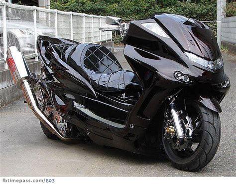 Monster Bike.Zoooooomm