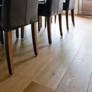 Contempo Floor Coverings Hours by Hardwood Contempo Flooring