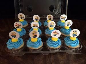 Happy Birthday September Babies | lb Cakes