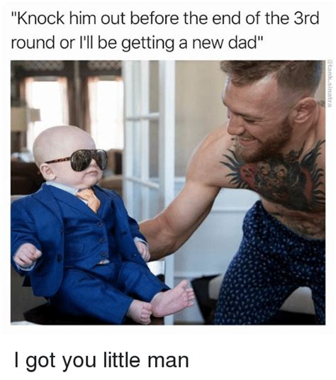 New Dad Meme - 25 best memes about new dad new dad memes
