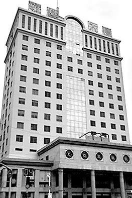 Qingdao Office: Law, Tax, Accounting Specialists | Dezan