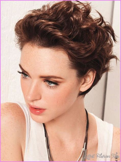 funky haircuts 1000 ideas about thick curly haircuts on fade 1714