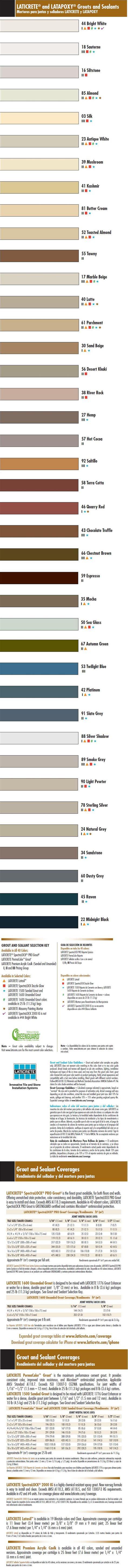 best 25 grout colors ideas on tile grout