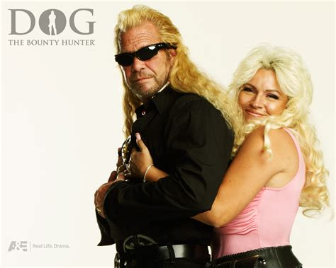 beth chapman before dog pictures to pin on pinterest