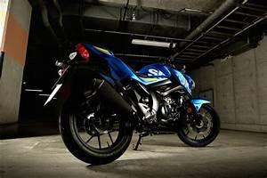 A1 Motorrad Kaufen : gebrauchte suzuki gsx s 125 motorr der kaufen ~ Jslefanu.com Haus und Dekorationen