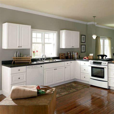 home depot kitchen design    kitchen
