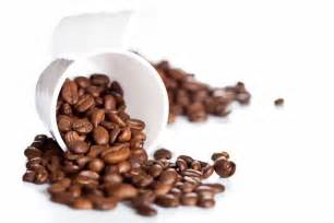 Image result for coffeine