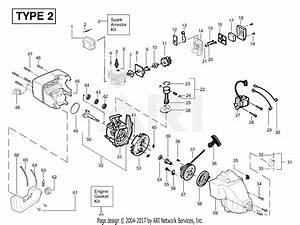 Dayton Fuel Trimmer Wiring Diagram