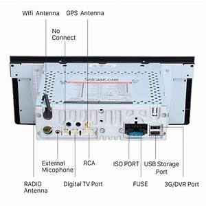 Obd2 To Hdmi Wiring Diagram  Vehicle  Vehicle Wiring Diagrams