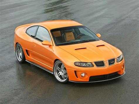 Gto Price by Pontiac Gto 2014 New Car Price Specification Review