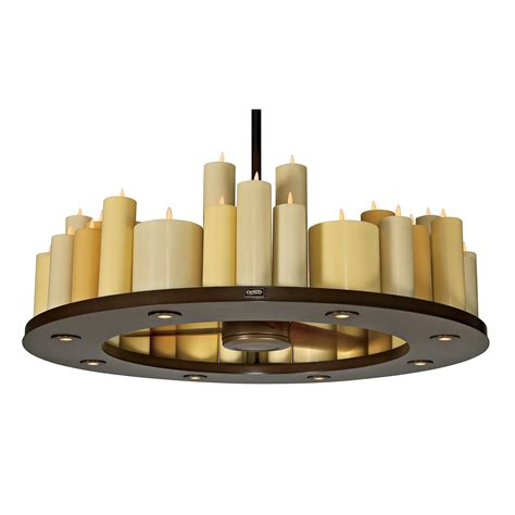 ceiling fan with chandelier for casablanca fans c16g73l candelier ii transitional candle