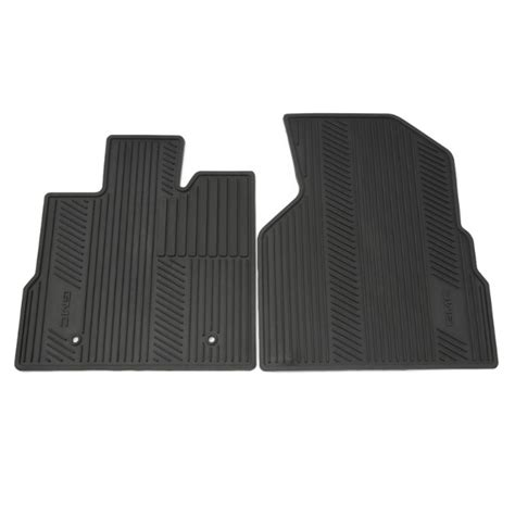 floor mats gmc terrain customer reviews on 2016 terrain floor mats front premium all weather gmc logo black 22832328