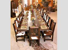 Dining Room extraodinary dining room table seats 10 10
