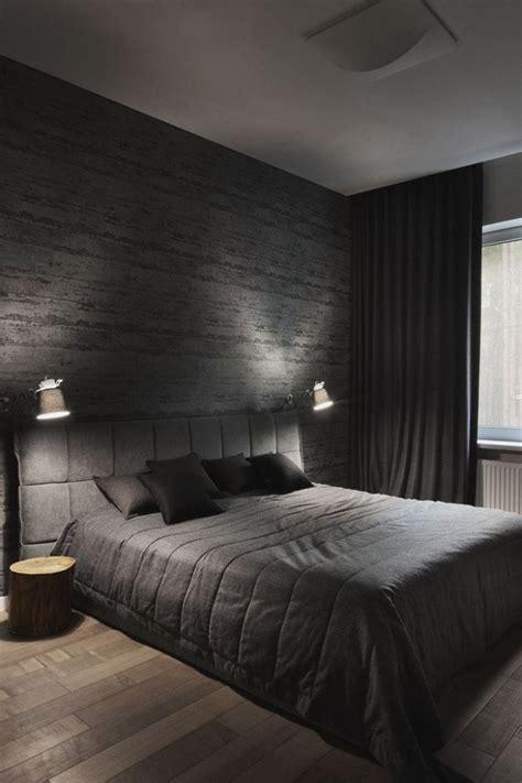 nighslee  cooling airgel mattress black bedroom