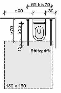 Haltegriffe Für Behinderten Wc Hewi : din 18040 2 bad wc ~ Eleganceandgraceweddings.com Haus und Dekorationen