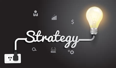 5 Key Elements Of A Successful Content Marketing Strategy