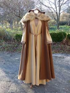 Les 25 meilleures idées de la catégorie Costume médiéval ...