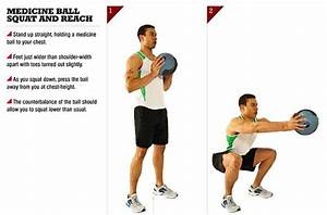1000+ images about Med ball exercises on Pinterest