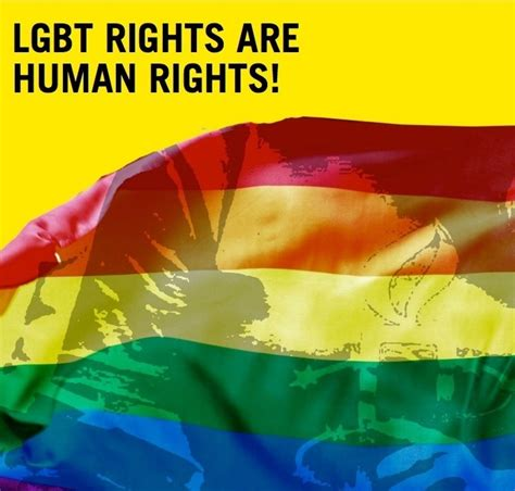 equal lgbti human rights defenders  armenia