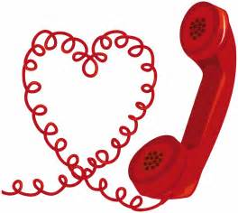 i was on the phone building rapport on the phone 171 callcenterlink
