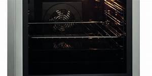 Ceranfeld Herd Test : test einbauherd interesting best einbauherd mit mikrowelle crayola photo a interior design herd ~ Sanjose-hotels-ca.com Haus und Dekorationen