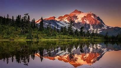 Mountains Desktop Backgrounds Mountain Wallpapertag