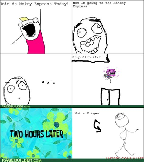 Funny Meme Comic Strips - funny meme comic strips image memes at relatably com