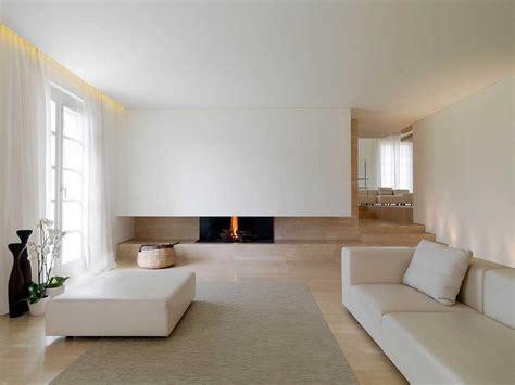 arredare una stanza consigli per arredare una stanza con pavimenti in marmo