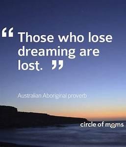 78 Best images ... Australian Mom Quotes