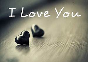 I love You Wallpapers Archives - HD Desktop Wallpapers | 4k HD