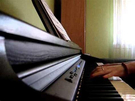 piano cover  man   rihanna youtube