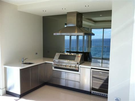 kitchen cabinets adelaide southern splashbacks showerscreens servicing all areas 2863