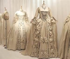 1800 wedding dress enchanted serenity of period 18th 19th century wedding gallery