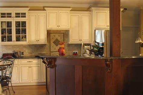 kitchen cabinets raleigh nc cabinets raleigh nc cornerstone kitchens 6342